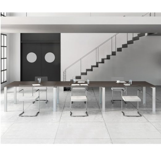 Astro Modular Meeting Conference Room Tables