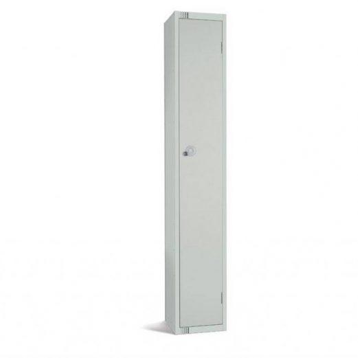 Elite Single Door Lockers
