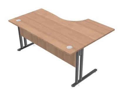 Essentiel Classic Compact Desk