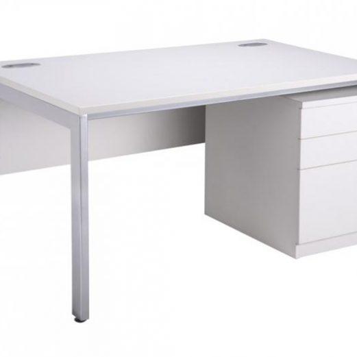 Budget Desks - Economy Desks