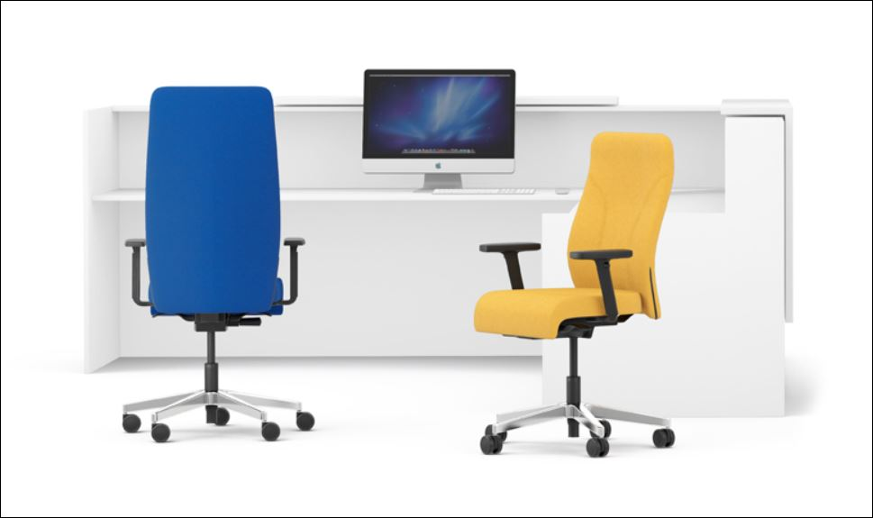 tas task chair allard office furniture