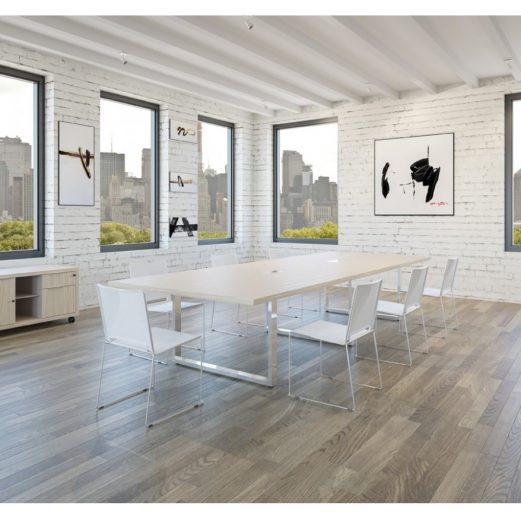 Prestige Boardroom Meeting Room Tables