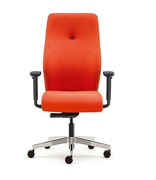 Tas executive chair allard office furniture for Affordable furniture tas
