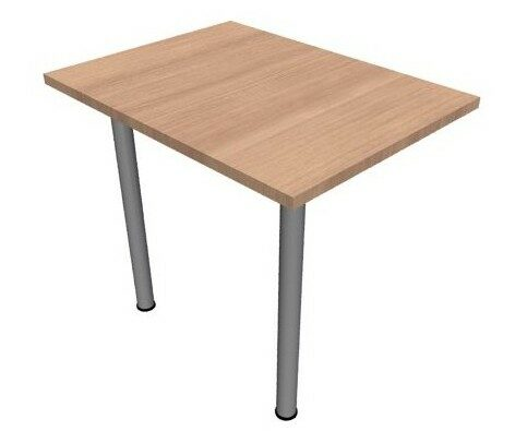 Extension for Straight & Compact Desks