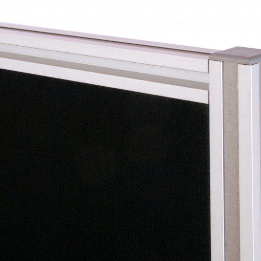 Tool Rails Metal-Ex & Streamline Screens