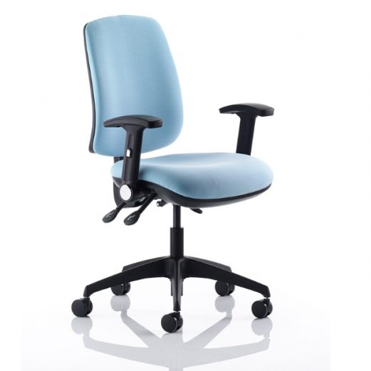 Task Chairs - Operators Chairs - Office Chairs
