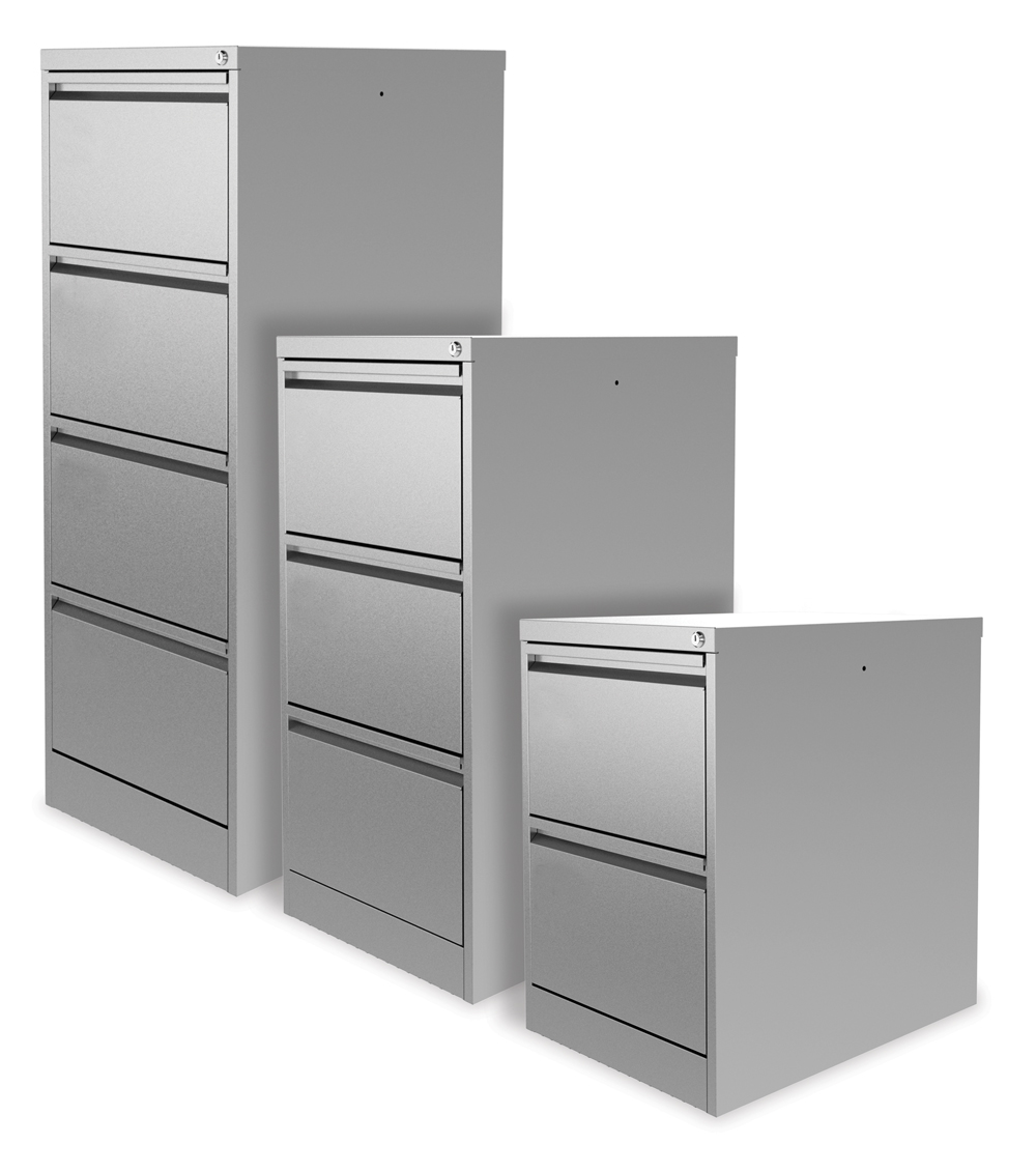 size tall home pedestal red cheap lateral of short lockab purchase wheels furniture filing white inch for ikea cabinet file office walmart drawers locking sale drawer maxwell business ideas wood metal full on target cabinets vertical inspirations wooden
