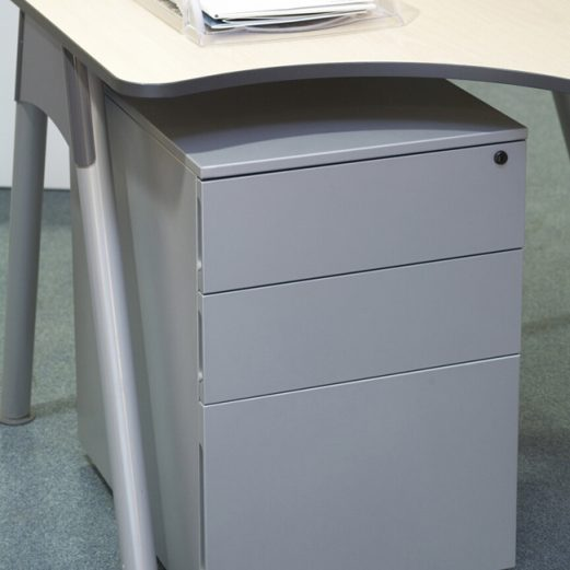Triumph Everday Filing Cabinets