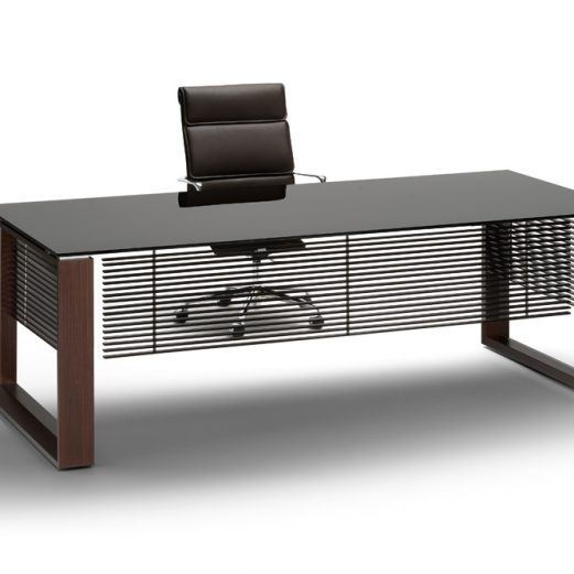Italian Executive Desks