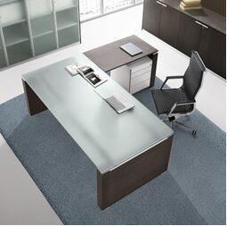 JET Executive Office Furniture
