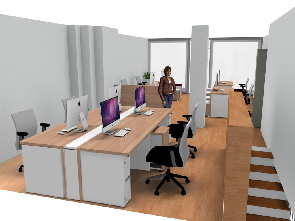 Importance Of Planning Your Office Allard Office Furniture