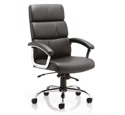 Executive Office Chairs   Next Day Delivery