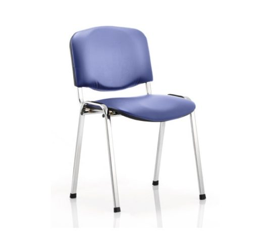 Flipper chairs - Antimicrobial Fabric