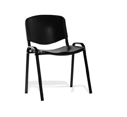 ISO POLY Chair