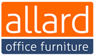 Allard Office Furniture