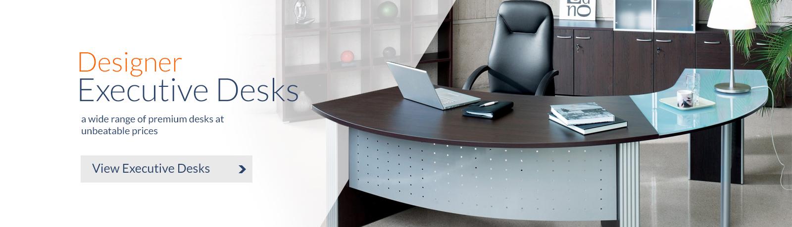 Etonnant Quality Office Furniture, Desks U0026 Chairs In London U0026 Essex