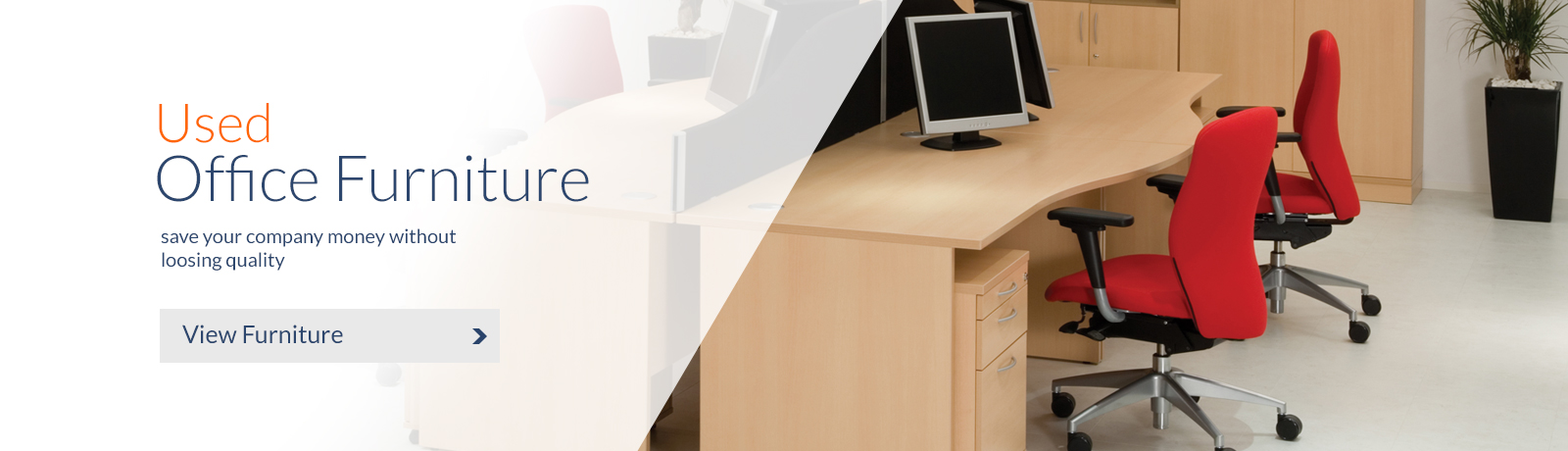 quality office furniture desks chairs in london essex