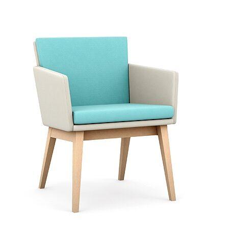 Lark soft seating