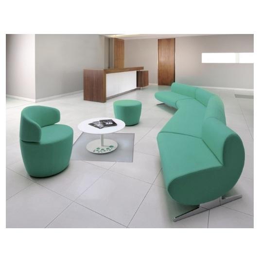 Ou0027Cee Oval Tub Chairs