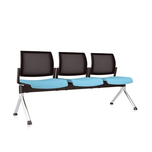 Beam Seating - Bench Seating