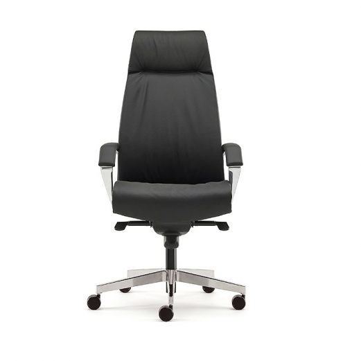 Executive Chairs - Managers Chairs