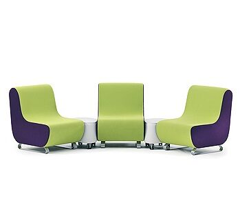 Parade Soft Seating  sc 1 st  Allard Office Furniture & Buy Pledge Office Chairs | Free Delivery in Essex and London