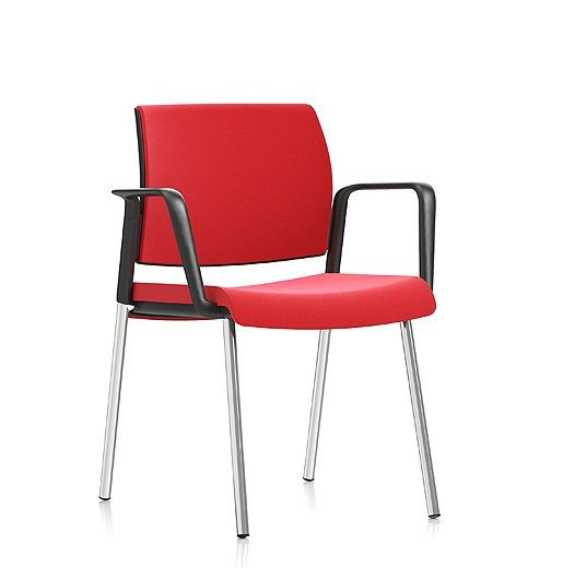 Visitors Chairs - Boardroom Chairs