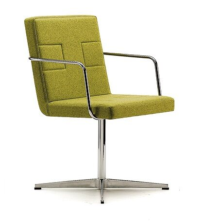 Boardroom & Meeting Room Chairs Over £200