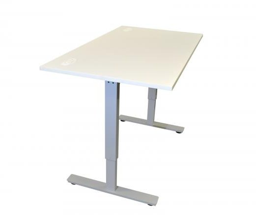 Height Adjustable Sit Stand Desks Manual, Electric Adjustable Desks