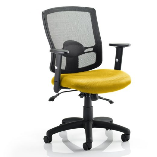Task Chairs Under £200