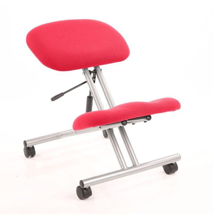 kneeling stool allard office furniture office furniture