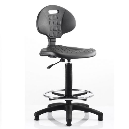 Malaga Draughtsman Chair  sc 1 st  Allard Office Furniture & Buy Pledge Office Chairs | Free Delivery in Essex and London