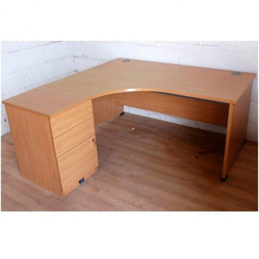 Second Hand Office Furniture Free Delivery In Essex M25