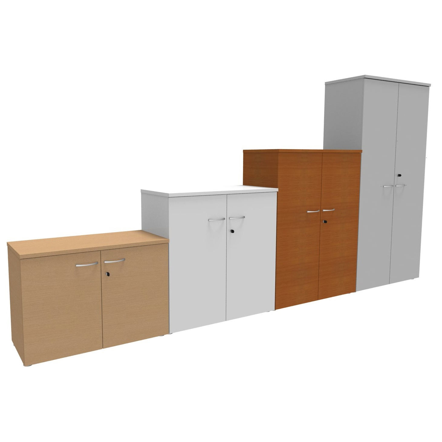 with lockable uk designs wardrobe classic on storage doors knobs nice small wood cupboard cabinets wooden awesome