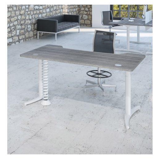 Envol Electric Height Adjustable Desk