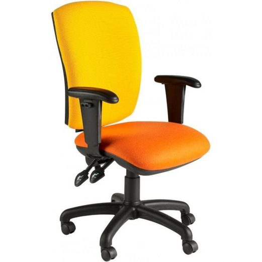 Task Chairs Under £100