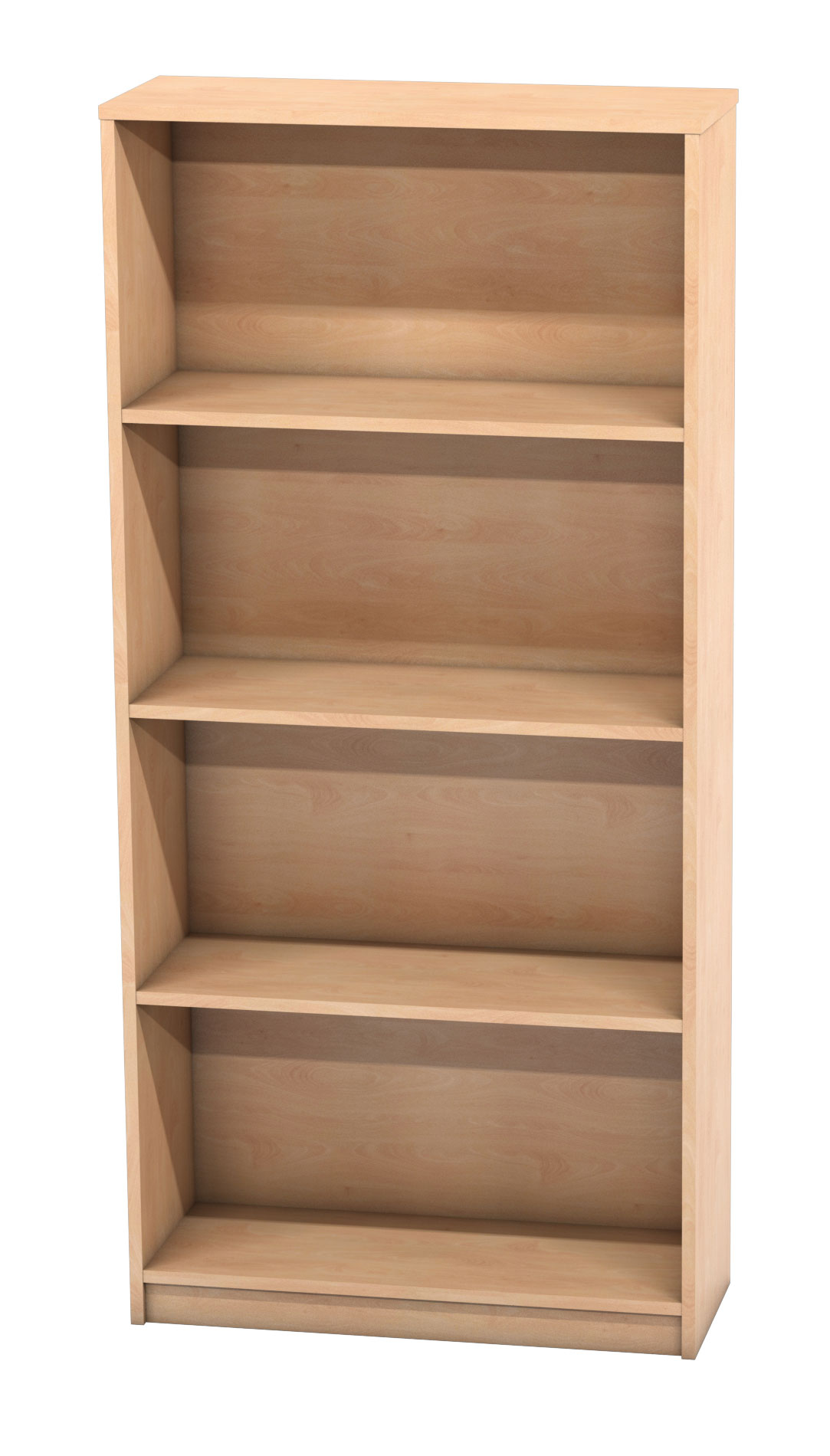 l p bookcase executive allard office furniture