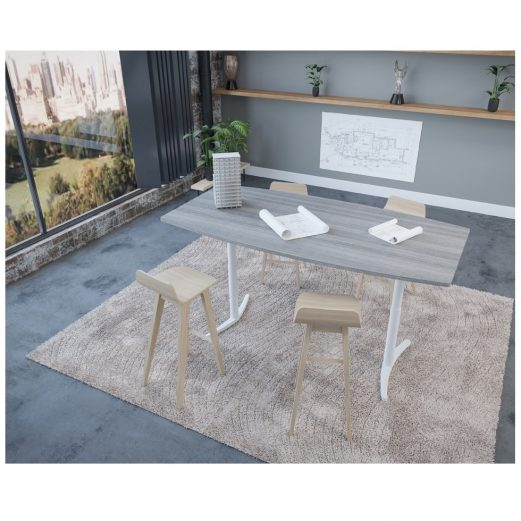 Envol Electric Height Adjustable Table