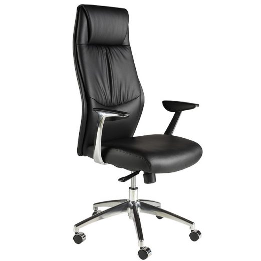 Executive Chairs Under £300