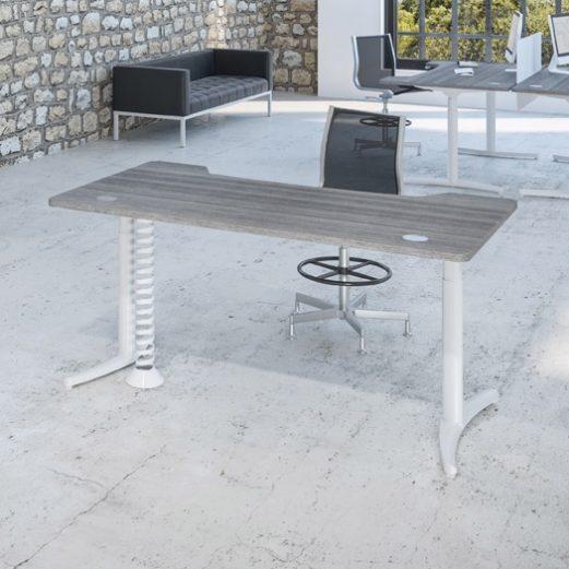 Envol Height Adjustable Desks