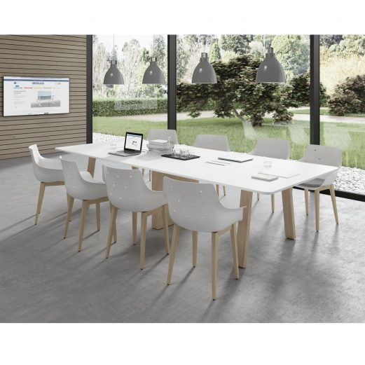meeting room and boardroom tables allard office furniture