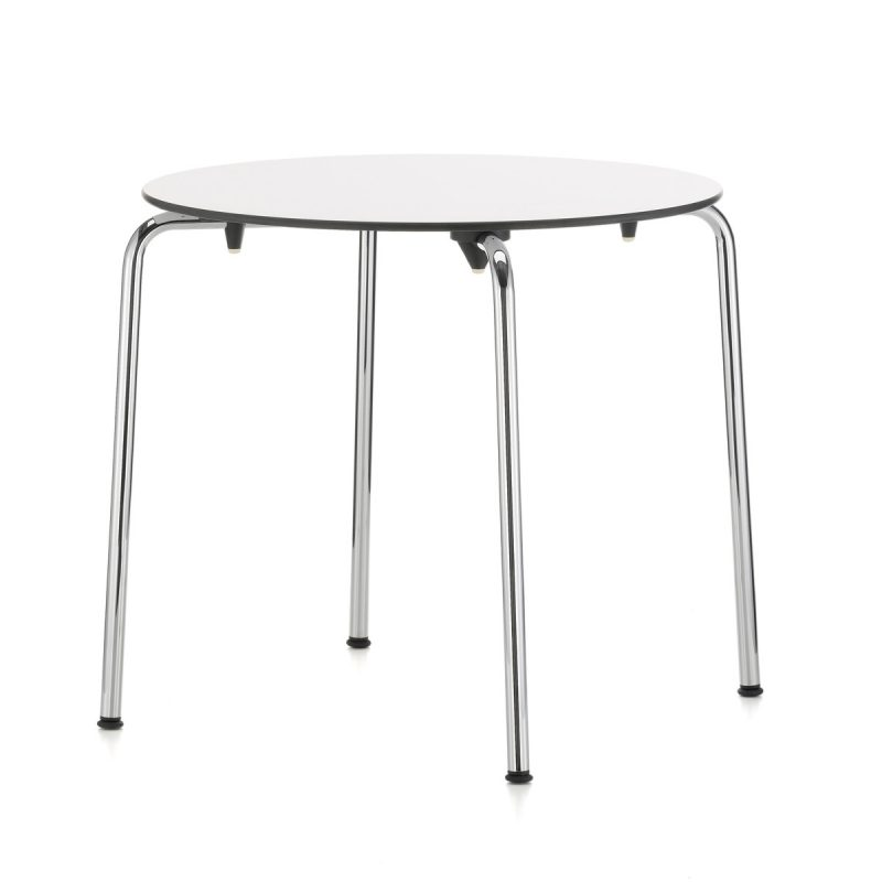 VITRA HAL Circular Table 15007