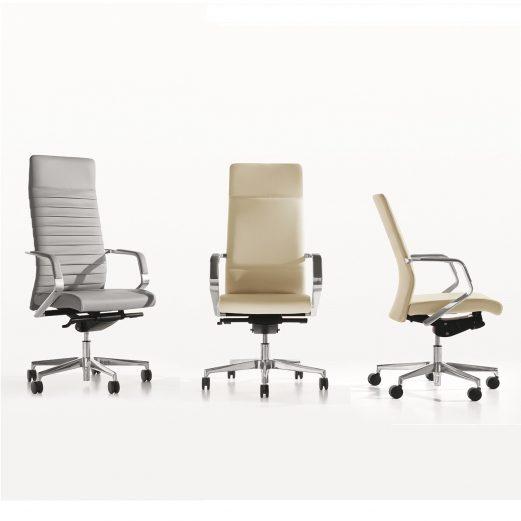 Celine Executive Chair