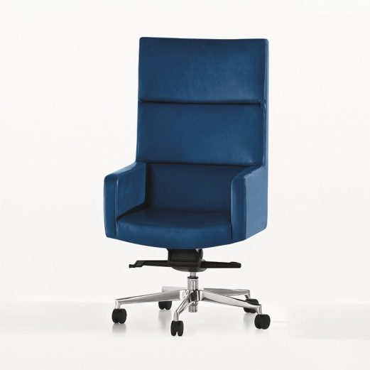 Diva Executive Office Chairs