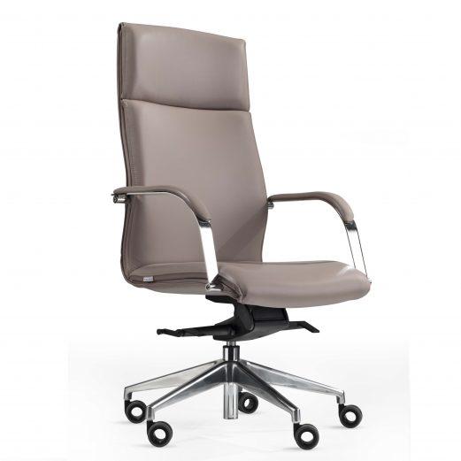 Rang Executive Chair