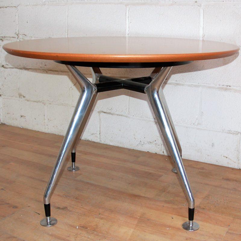46 konig neurath office furniture systems elite. Black Bedroom Furniture Sets. Home Design Ideas