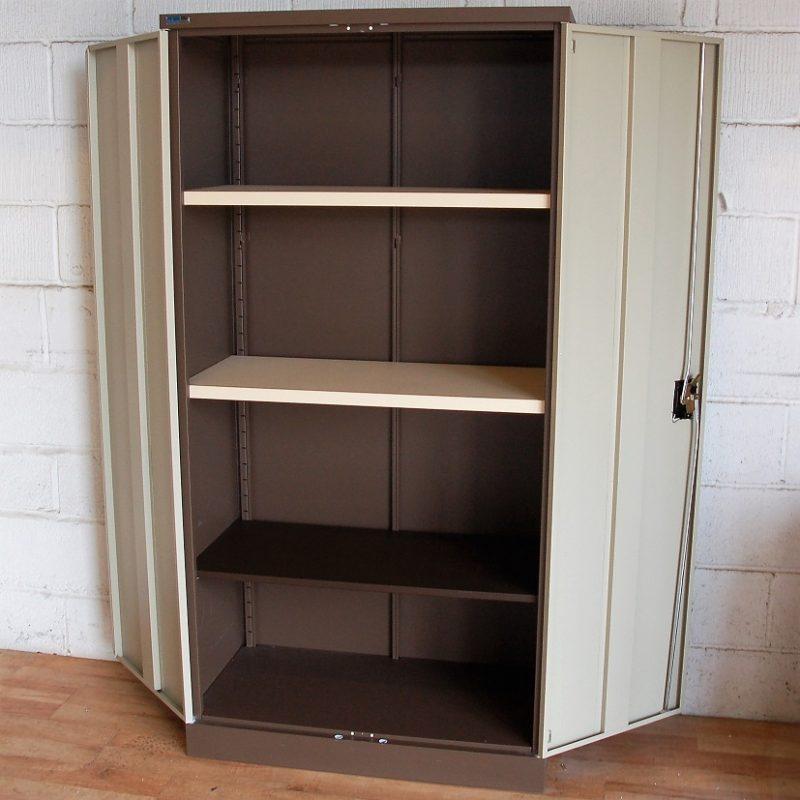 15 Used Office Furniture Essex