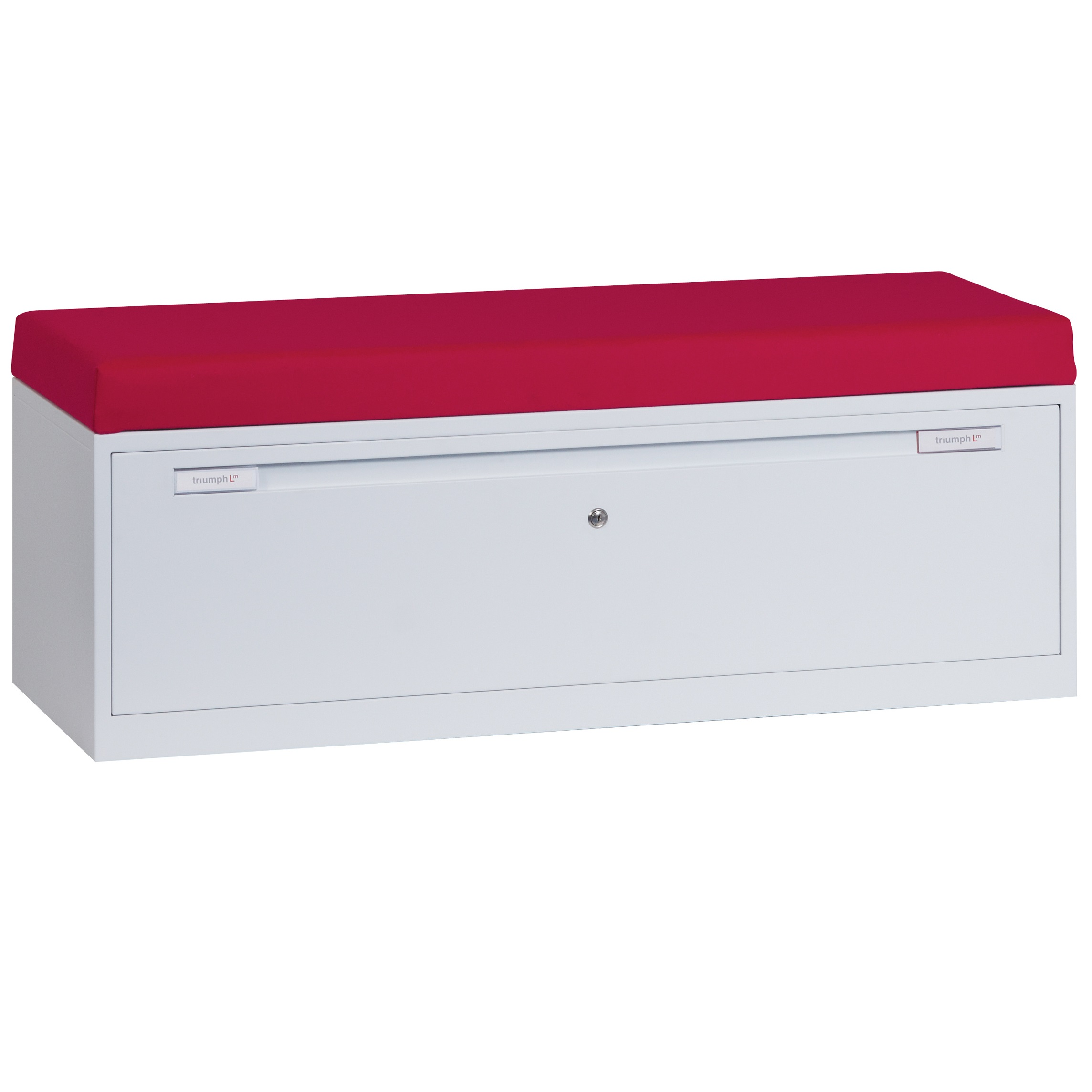 filing b cassetti dettaglio en architonic by product cabinets drawers dieffebi storage classic from
