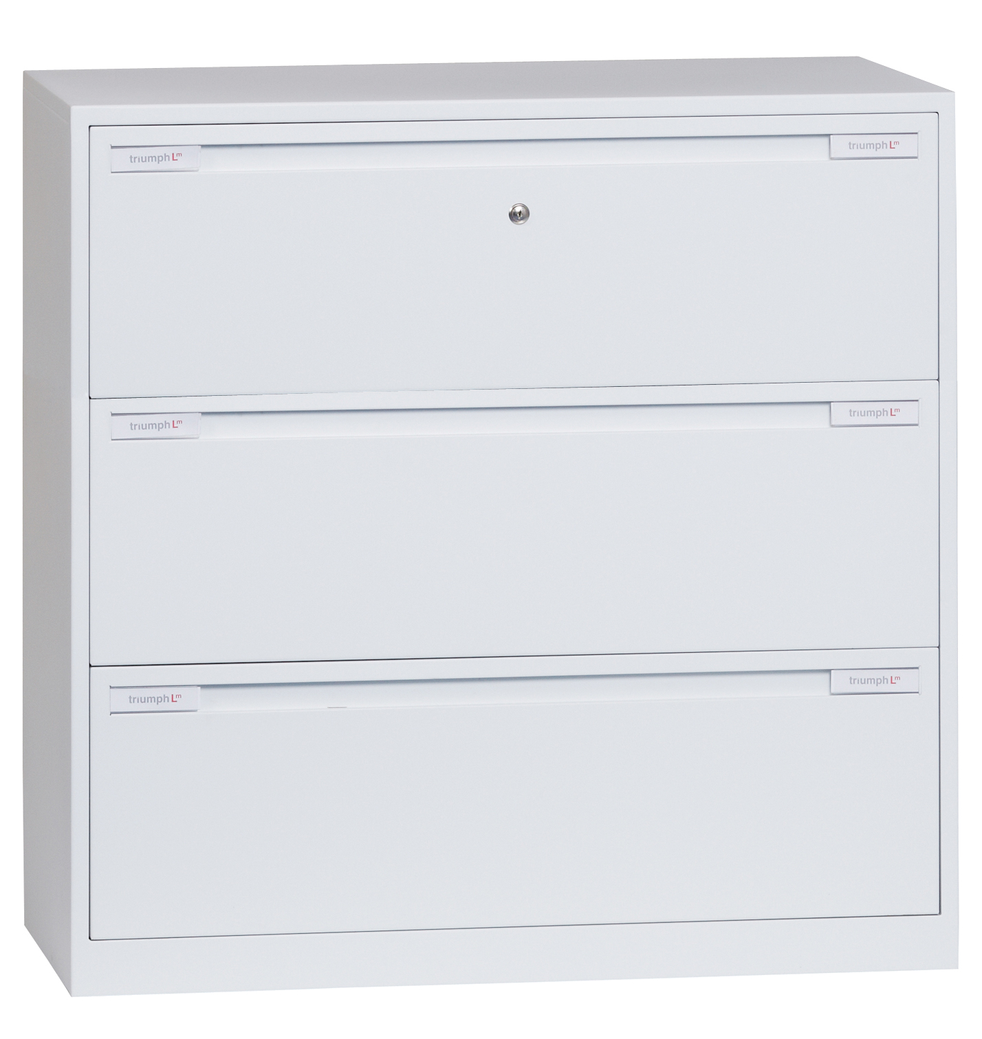 Triumph Lm Lateral Filing Cabinets