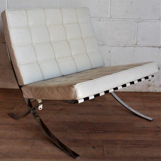 used designer furniture in essex and london allard office furniture